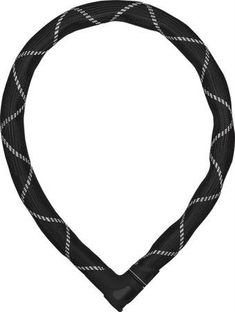Iven Steel-O-Flex 8200/110