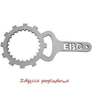 Klucz do sprzęgła EBC CT082SP