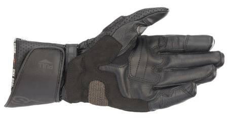 Rękawice ALPINESTARS SP-8 V3 czarne