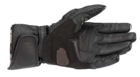 Rękawice ALPINESTARS STELLA SP-8 V3 czarne