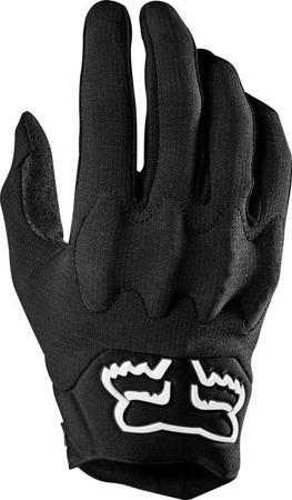 Rękawice FOX BOMBER LT black