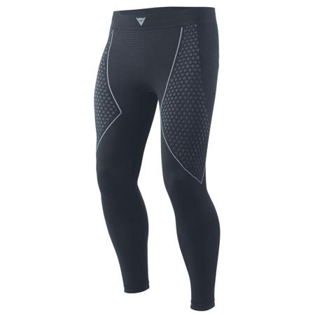 Spodnie termoaktywne DAINESE D-CORE THERMO PANT czarno-szare