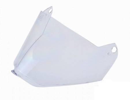 Wizjer kasku LS2 MX436 /jasny/