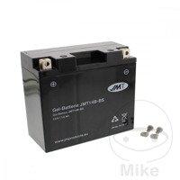 Akumulator JMT żelowy JMT14B-BS