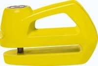 Blokada tarczy hamulcowej Element 285 yellow