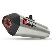 GSX-R 600/750 06/07 SERKET Taper STAL RSI118SEO
